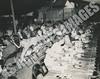 10- 5354 (Kamehameha Schools Archives) Tags: kamehameha archives kapalama oahu ks ksg ksb luryier pop diamond 1953 1954 faculty luau kalama