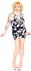 home18176 (Ann Drogyny) Tags: shoes legs heels crossdress crossdresser crossdressing cd tv tg ts transvestite transgender transsexual tranny tgirl glamour pinup mature cute sexy stockings nylons suspenders garters