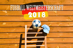 Fußball Weltmeisterschaft 2018 (wuestenigel) Tags: bundesliga flagge schwung fahne fly fusball schweif national dynamisch treffer tournament kick championship kicken flag saison club turnier fusballem nationalfootballteams symbol worldchampionship pass spiel worldchampion deutschland weltmeisterschaft gruppenspiel germany bewegung football footballchampionships dynamic schus advertisement flug hit fusballspiel game meisterschaft fusballnationalmannschaften footballmatch kicker nationalmannschaft viewing deutsch staircase ball trikolore nationalteam groupmatch vorlage soccer fusballwm german sport set weltmeister fussball treffen footballchampionship woodenwall public fusballmeisterschaften movement verein reklame fliegen fans unschärfe
