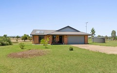 188 Borah Creek Road, Quirindi NSW