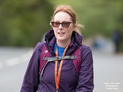 B57I4623-K2B-&-C2B (duncancooke.happydayz) Tags: k2b charity cumbria coniston c2b walk walkers run runners keswick barrow barrowinfurness people