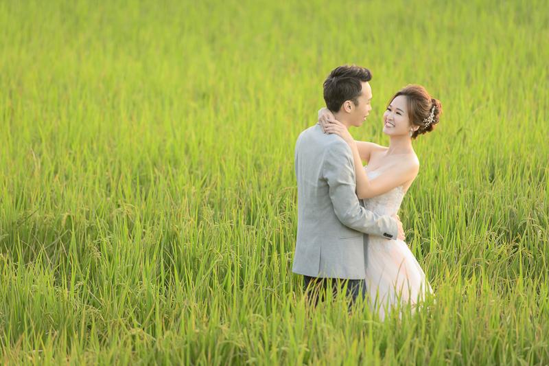 cheri, cheri wedding, cheri婚紗, cheri婚紗包套, JH florist, 自助婚紗, 新祕藝紋,DSC_0043