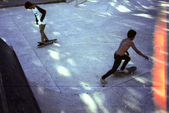 (Jano Soto Cossio) Tags: chile 35mm photobook photodiary fanzine zine nature love dog skateboarding skatepark friends paillaco film fotografia fotolibro fotodiario music fun happy fashion cat weed noise space youth street skateboard