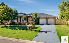14 Kalbarri Crescent, Bow Bowing NSW