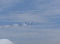 DSC09330 (kagawa_ymg) Tags: 航空祭 ブルーインパルス blueimpulse