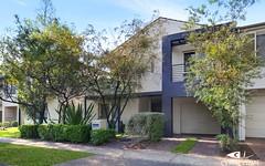 7 Newington Boulevard, Newington NSW
