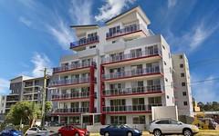 17/39-41 Gidley Street, St Marys NSW