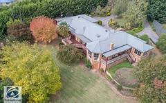 Lot 5192, Larkin Street, Marsden Park NSW