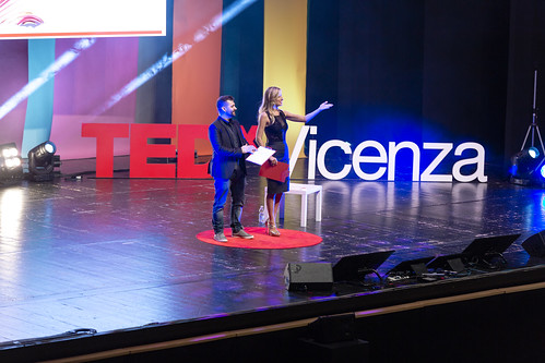 TEDxVicenza_2018_262__D3_0544