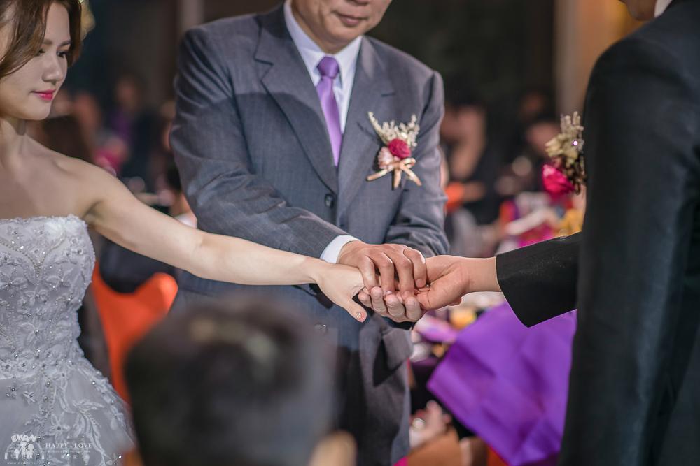 婚禮紀錄-維多利亞-婚攝小朱爸_0187