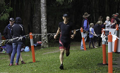 "Lake Eacham Triathlon-Lake Eacham Triathlon-86 • <a style=""font-size:0.8em;"" href=""http://www.flickr.com/photos/146187037@N03/40997938230/"" target=""_blank"">View on Flickr</a>"