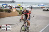 20180616MR_RAAM_0051 (Race Across America) Tags: 3000miles coasttocoast media oceanside oculuslights primal raceacrossamerica raceacrossthewest rolfprimawheels selleitalia tl worldstoughest america boulderbeer climb cycling now primalwear raam raam2018 raw raw2018 real ride rudyproject spin terrano ultracycling usa xx2i photobymichaeldratcliff
