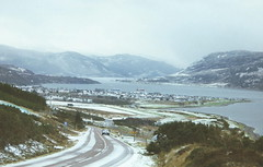 pic203 (J_Piks) Tags: 2000 scotland road highway highlands