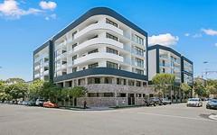 13 Mentmore Avenue, Rosebery NSW