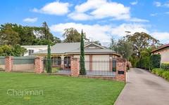 74 Rickard Road, Warrimoo NSW