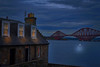 The Calm Before The Storm (Kev Walker ¦ 8 Million Views..Thank You) Tags: architecture boats building canon1855mm canon700d citycentre deanvillage digitalart edinburgh edinburghcastle forthbridge forthroadbridge hdr harbour leith lighthouse perth postprocessing riverforth rivertay royalmile scotland sea sky southqueensferry stirling stirlingcastle streetlamps wallacemonument waterfront westlothian