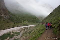 DSC_5690 (Sastry L.N. Jyosyula) Tags: adikailash panchakailash kailash shiva gunji omparvat