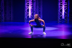D7500_GEN_ 20180525 213 (B_Art_Photography) Tags: key dance zone keydancezone keydancers dansshowbiekorf2018generale dansshow2018 generalerepetitie nikon d90 nikond90 nikond7500 d7500 art artphotography dancephotography aalst bart