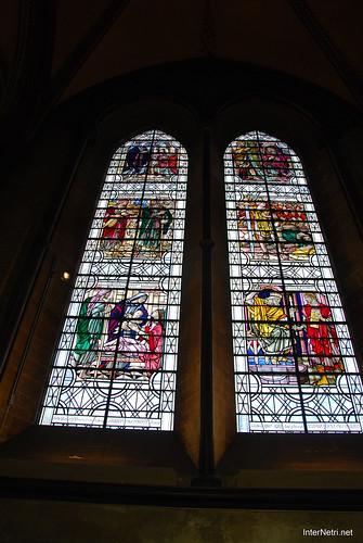 Солсберійський собор, Англія InterNetri United Kingdom 377