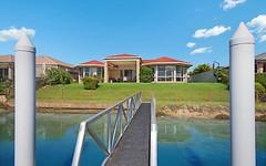 22 Taine Court, Yamba NSW