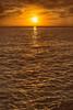 Grand Cayman (Thomas Hawk) Tags: bwi carribean cayman caymanislands grandcayman grandoldhouse sunset vacation georgetown ky fav10 fav25