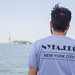2018.05.25 - SailBoat - New York Film Academy_010