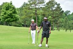 "TDDDF Golf Tournament 2018 • <a style=""font-size:0.8em;"" href=""http://www.flickr.com/photos/158886553@N02/41610715474/"" target=""_blank"">View on Flickr</a>"
