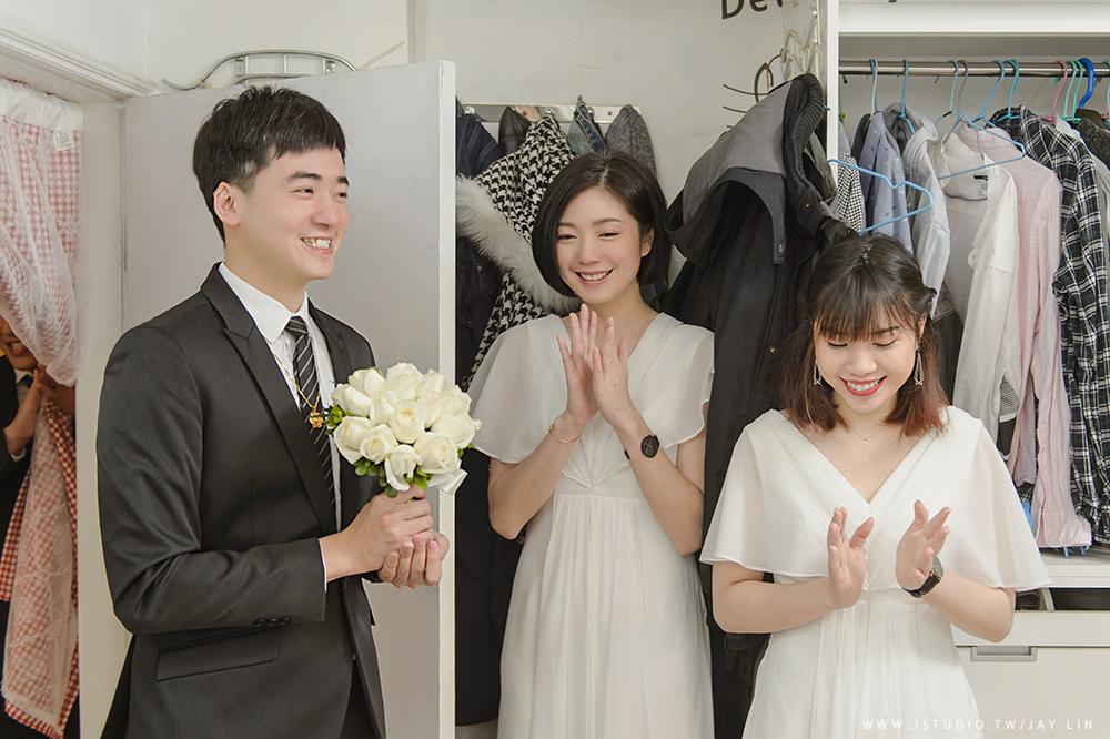 婚攝 台北婚攝 婚禮紀錄 婚攝 推薦婚攝 格萊天漾 JSTUDIO_0074