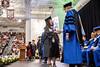 72-GCU Commencent 2018 (Georgian Court University) Tags: commencement education graduation nj tomsriver unitedstates usa