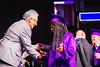 Franklin Graduation 2018-1090 (Supreme_asian) Tags: canon 5d mark iii graduation franklin high school egusd elk grove arena golden 1 center low light