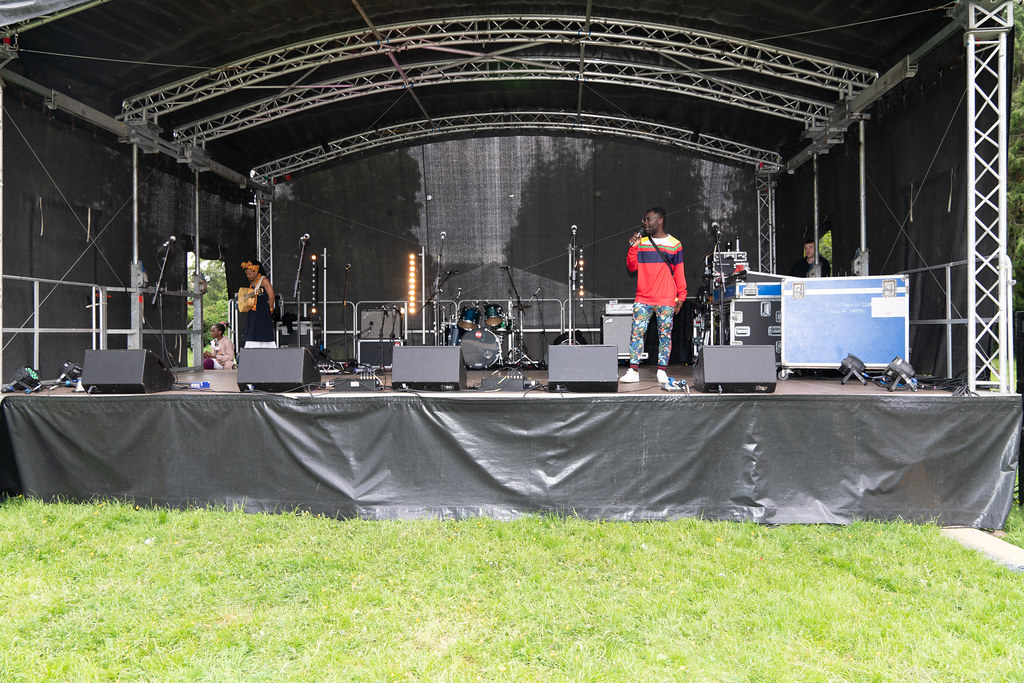 AFRICA DAY 2018 IN DUBLIN [FARMLEIGH HOUSE - PHOENIX PARK]-140532