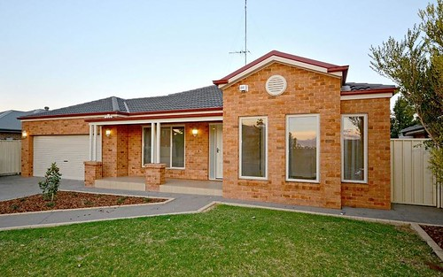 62 Hillam Dr, Griffith NSW 2680