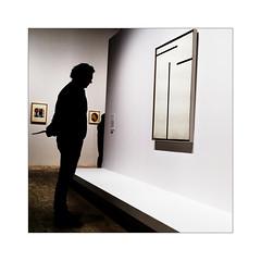 Série expo Kupka : N° 5 - Abstract - (Jean-Louis DUMAS) Tags: artistic artiste artistique art exposition muséum musée peinture peintre abstracr abstrait abstraction