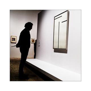 Série expo Kupka : N° 5 - Abstract -
