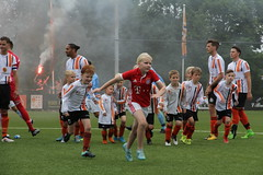 """HBC Voetbal • <a style=""""font-size:0.8em;"""" href=""""http://www.flickr.com/photos/151401055@N04/41679389454/"""" target=""""_blank"""">View on Flickr</a>"""