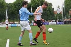 """HBC Voetbal • <a style=""""font-size:0.8em;"""" href=""""http://www.flickr.com/photos/151401055@N04/41679489154/"""" target=""""_blank"""">View on Flickr</a>"""