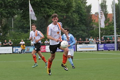 """HBC Voetbal • <a style=""""font-size:0.8em;"""" href=""""http://www.flickr.com/photos/151401055@N04/41679489434/"""" target=""""_blank"""">View on Flickr</a>"""
