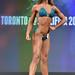 #324 Lorraine Verrette