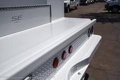 18P217_X4G 6.7L Diesel Scelzi Welder Body-20 (seanmnaz) Tags: commercialtruck ford fseries knapheide servicebody superduty utilitybody worktruck scelzi welder welderbody f450