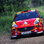 "Iseum Rallye 2018 Tim Gábor <a style=""margin-left:10px; font-size:0.8em;"" href=""http://www.flickr.com/photos/90716636@N05/41728724434/"" target=""_blank"">@flickr</a>"