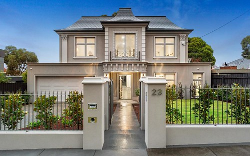 23 Wills St, Balwyn VIC 3103