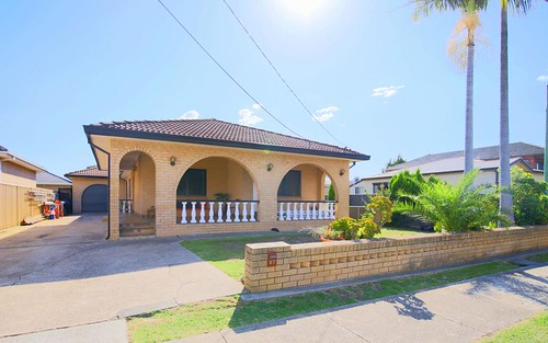 67 Clarence St, Condell Park NSW 2200