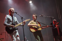 "Belle and Sebastian - Primavera Sound 2018 - Miércoles - 5 - M63C3774 • <a style=""font-size:0.8em;"" href=""http://www.flickr.com/photos/10290099@N07/41748006964/"" target=""_blank"">View on Flickr</a>"
