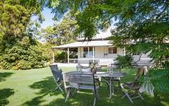 60 Windward Way, Milton NSW