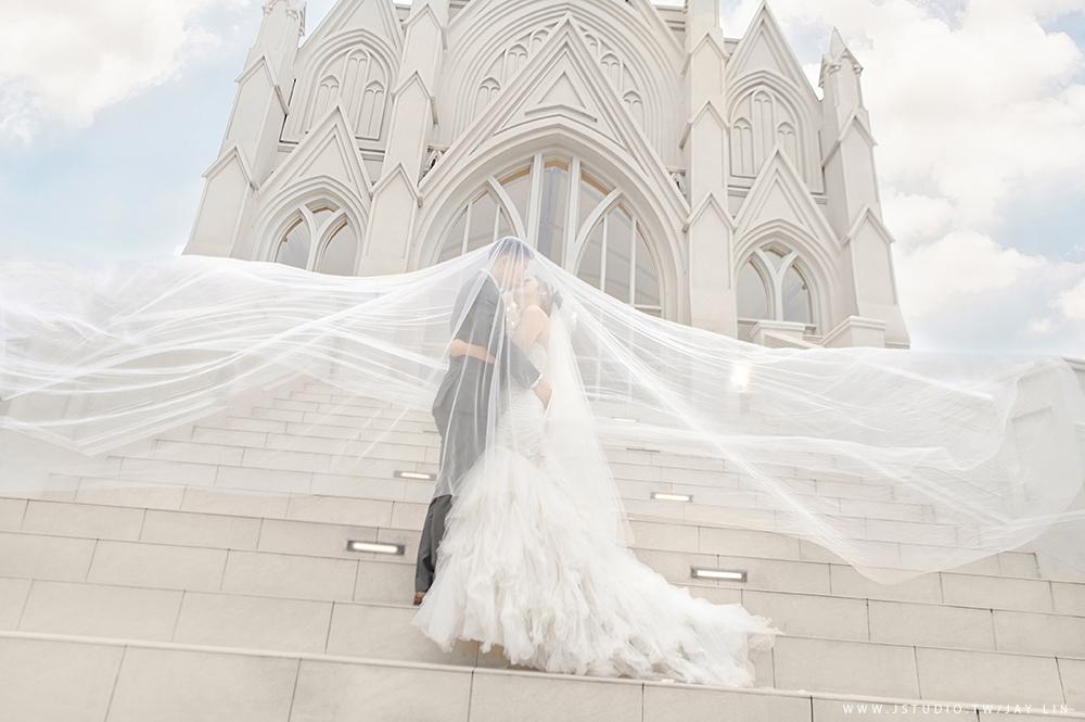 婚攝 台北婚攝 婚禮紀錄 婚攝 推薦婚攝 翡麗詩莊園 JSTUDIO_0064