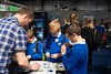 """Big Bang Fair South Wales (204) • <a style=""""font-size:0.8em;"""" href=""""http://www.flickr.com/photos/67355993@N08/41768798355/"""" target=""""_blank"""">View on Flickr</a>"""