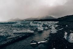 DSCF7289 (AlexandreC) Tags: fuji x100f islande iceland 2018