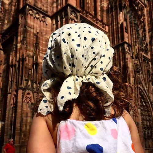 #amakolena #strasbourg #strasbourg_eurometropole #strasbourgmonamour @strasbourg_eurometropole #strasgram