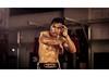 Kick Boxing 16 (rantbot66) Tags: thailand thaiboxing muaythai koh samui kohsamui contenders