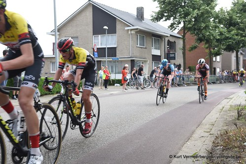 Morkhoven (372)